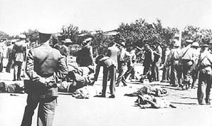 sharpevillemassacre.jpg