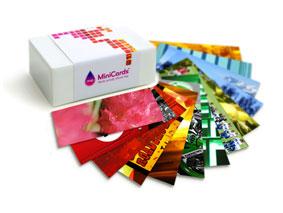 minicards.jpg