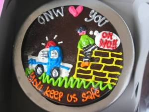 cake_burgler