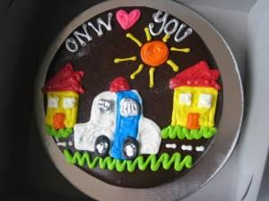 cake_detail